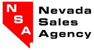 Nevada Sales Agency